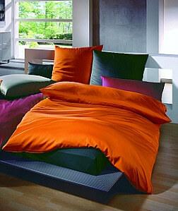 druckansicht b gelfreie bettw sche hotelw sche v lcker d sseldorf lieferpogramm tischw sche. Black Bedroom Furniture Sets. Home Design Ideas