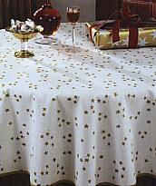 bersicht weihnachtstischdecken hotelw sche v lcker. Black Bedroom Furniture Sets. Home Design Ideas