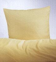wir beliefern als grosshandel auch die ffentliche hand. Black Bedroom Furniture Sets. Home Design Ideas